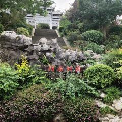 Nanning Garden Expo Park User Photo