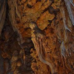 Bridal Cave User Photo