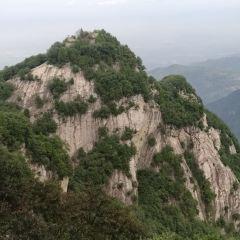 南五台森林公園のユーザー投稿写真