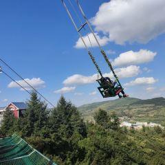 法臺山風景區用戶圖片
