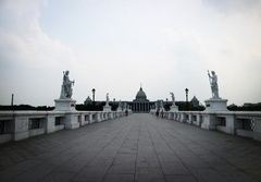 Chi Mei Museum User Photo