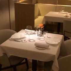 Jean-Georges User Photo
