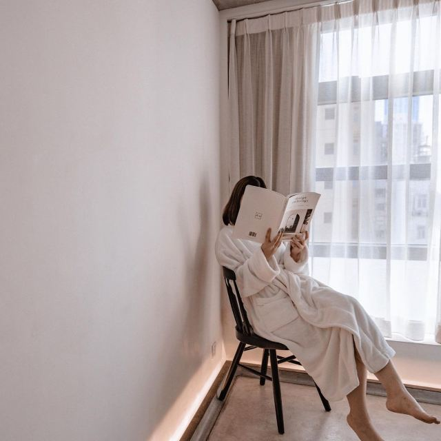 【打卡酒店】人氣打卡酒店+必學拍攝技巧 📸 情侶、閨蜜輕鬆影出風格照