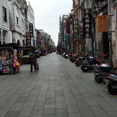 北海老街用戶圖片