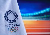 【2020東京奧運】開幕倒數!日本疫情結束了?奧運懶人包