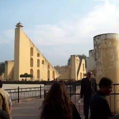 城市宮殿用戶圖片