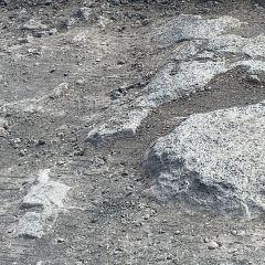 Kekaha Kai State Park 여행 사진