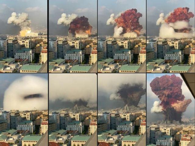 【黎巴嫩爆炸】黎巴嫩在哪裡?是怎樣的國家?旅遊安全嗎?
