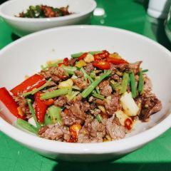 Da Wan Chu ( Dong Feng Road ) User Photo