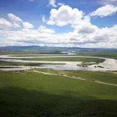 Yellow River Jiuqu Diyiwan User Photo