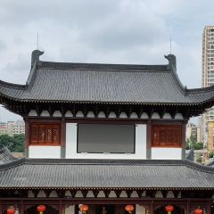 Changsha Yuquan Temple User Photo