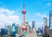 2021上海旅遊攻略【上海吃喝玩樂好去處】