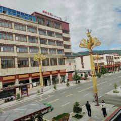 Sertar User Photo