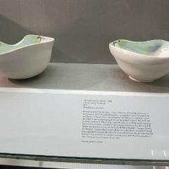 Museum Ceramic Art User Photo
