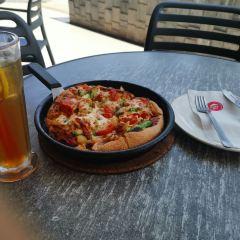 Razzmatazz Bistro, Pub & Lounge張用戶圖片