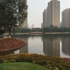 Xuefu Park User Photo