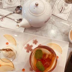 Pierrot Gourmet User Photo