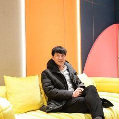 TangRen WenHuaYuan User Photo