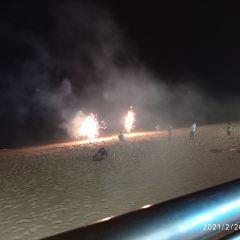 Nan'ao Island User Photo