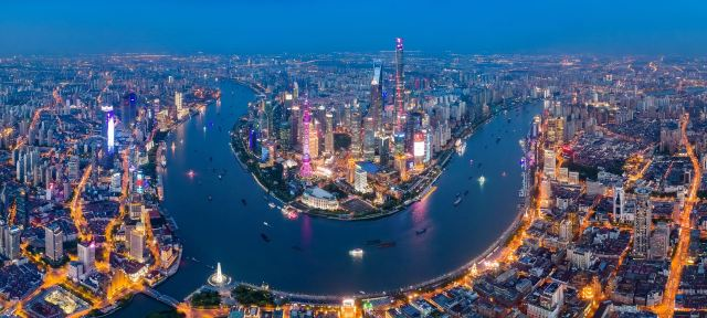 Shanghai Travel Tips: 8 Things to Know Before You Go