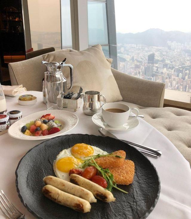 【寵物酒店邊間好?】香港8間寵物酒店 Staycation 推介🐶+住宿餐飲優惠
