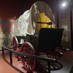 Museo del Desierto User Photo