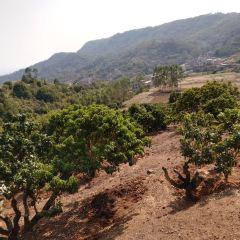 Datengxia Scenic Area User Photo