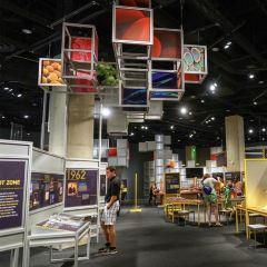佩洛特自然科學博物館用戶圖片