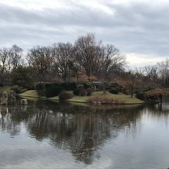 Free State National Botanical Garden User Photo