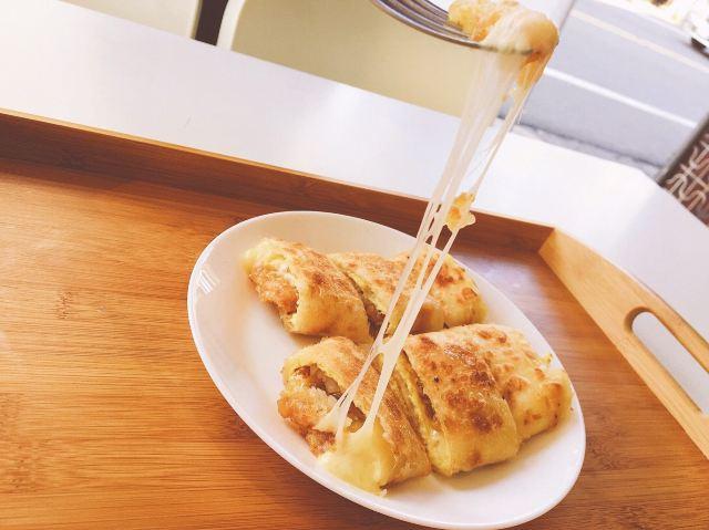 【宜蘭早餐】推薦在地人氣十大早餐店,早起鳥兒吃飽飽懶人包一次看