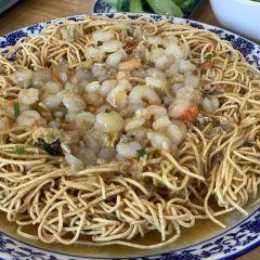 Yu Xing Ji Noodle House( Xi Bei Street ) User Photo