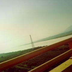 風陵渡のユーザー投稿写真