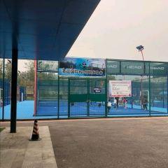 桂溪生態公園用戶圖片
