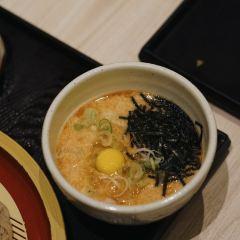 Shimbashi Soba User Photo