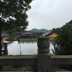 方岩風景名勝區用戶圖片