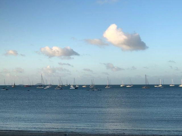 Maalaea Beach