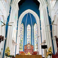 セントアンドリュー大聖堂のユーザー投稿写真