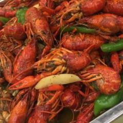王味龍蝦館用戶圖片