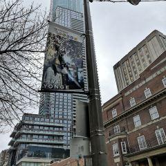 ヤング=ダンダススクエアのユーザー投稿写真