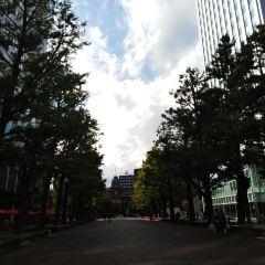 Tanukikoji Shopping Street User Photo