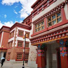 Xiao'enda Ruins User Photo