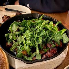 The Bison Restaurant User Photo