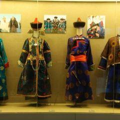 Heilongjiang Museum of Nationalities User Photo