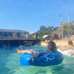 Aquaventure Waterpark User Photo