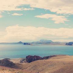 納木措國家公園用戶圖片