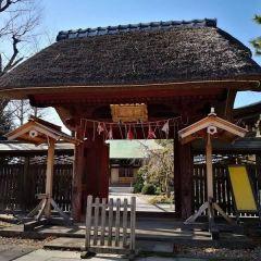 妙好寺のユーザー投稿写真