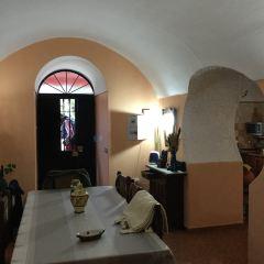 Guadix Caves User Photo