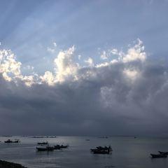 閘坡中心漁港用戶圖片