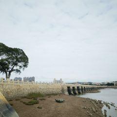 낙양교 여행 사진