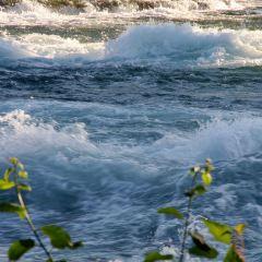 ナイアガラの滝(カナダ側)のユーザー投稿写真
